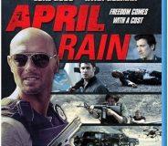April Rain 2014 BluRay 300mb 480p2