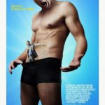 Bad Johnson (2014) English Movie Watch Online In HD 720p Free Download