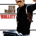 Bullitt (1968) Dual Audio Movie Watch Online For Free In HD 1080p