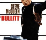 Bullitt (1968) Dual Audio
