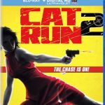 Cat Run 2 (2014) Movie Watch Free Online In HD 720p