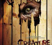 Creature (2014)