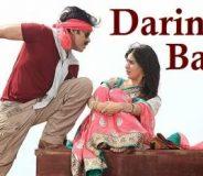Daring Baaz (2013)