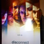 Disconnect (2012) 400MB Movie Watch Online For Free In HD 1080p