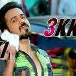Dukki Tikki Raja Natwarlal (2014) HD Video Songs 1080p