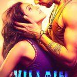 Ek Villain (2014) Full Movie DVD Download HD 1080P Free Download in 300MB