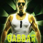 Gabbar 2014 Hindi Movie Offical Trailer Watch Online 720p