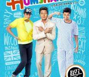Humshakals (2014) Hindi Movie
