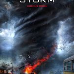 Into the Storm 2014 Full Movie Free Download Hindi Dubbed 300MB