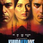 Khuda Kay Liye (2007) Pakistani Movie Free Download 400MB 720p