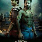Kochadaiiyaan (2014) hindi Movie Free Download In 300MB