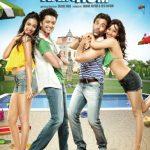 Kyaa Super Kool Hain Hum 2012 Full Movie Watch online In 1080p