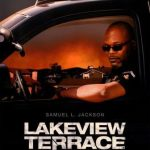 Lakeview Terrace 2008 Full Movie Hindi Dubbed Free Download 720p
