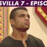 MTV Splitsvilla Season 7 (2014) 10th Episode 720P 300MB Free Download