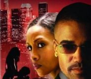 Motives 2 (2007)