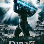 Ninja Apocalypse (2014) English Movie Watch Online For Free In HD 1080p