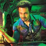 Raja Natwarlal (2014) Hindi Movie Mp3 Songs Free Download