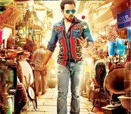 Raja Natwarlal (2014) Hindi Movie