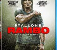Rambo 4 2008
