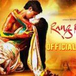 Rang Rasiya (2014) Hindi Movie Official Trailer 720p