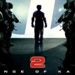 Tekken: Kazuya's Revenge (2014) Movie Watch online In HD 720p For Free