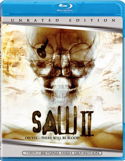 Saw 2 2005