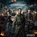 Stalingrad 2013 Full English Movie 300MB Free Download In 720p