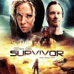 Survivor (2014) Movie Watch Online For Free In HD 1080p