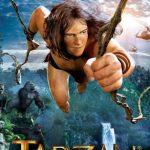 Tarzan (2013) Movie Watch Online For Free In HD 1080p