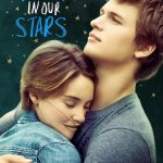 The Fault in Our Stars 2014 HD With Subtitles 350MB Free Download