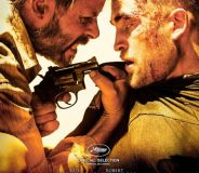The Rover 2014