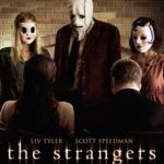 The Strangers (2008) Dual Audio Movie Free Download In HD 1080p