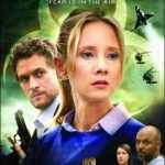 Toxic Skies (2008) Hindi Dubbed Movie Free Download In 300MB