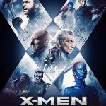 X Men 6 Days of Future Past 2014 Free Download HD 720p