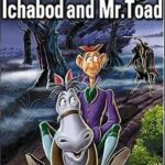 The Adventures of Ichabod and Mr. Toad (1949) Dual Audio Watch Online For Free In HD 1080p