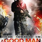 A Good Man 2014 Free Download In HD 300mb 720p