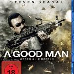 A Good Man 2014 Hollywood Movie  Free Download Hd 720p 250MB