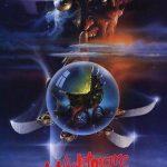A Nightmare on Elm Street 5 (1989) Dual Audio Free Download In HD 480p 250MB