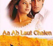 Aa Ab Laut Chalen (1999) Hindi Movie