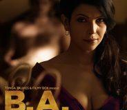 B.A. Pass (2013) Hindi Movie