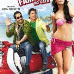 Balwinder Singh Famous Ho Gaya 2014 Punjabi Movie Free Download In HD 480p 250MB