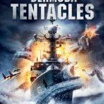 Bermuda Tentacles (2014) Watch Online In HD 720p 300MB Free Download
