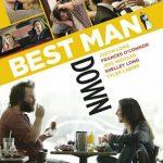 Best Man Down (2012) English Movie 300MB Free Download