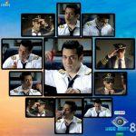 Bigg Boss Season 8 21 Sep 2014 Full Show Download In HD 720p 250MB
