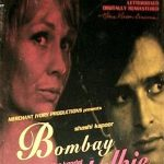 Bombay Talkie (1970) English Movie Free Download 720p 250MB