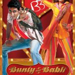Bunty Aur Babli (2005) Hindi Movie Free Download 350MB 1080p