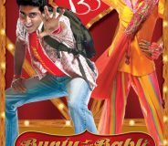 Bunty Aur Babli (2005) Hindi Movie