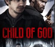 Child of God 2013