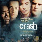 Crash (2004) Dual Audio Movie Free Download In HD 1080p 350MB