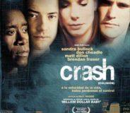 Crash (2004) Dual Audio